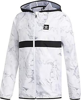 Adidas Wachsjacken für Herren: 26+ Produkte bis zu −50