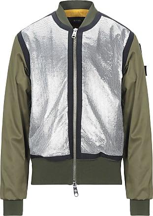 Versus Jacken & Mäntel - Jacken auf YOOX.COM