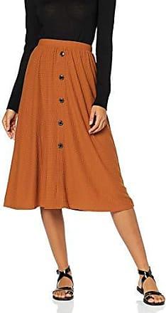 a92a429ad Faldas Asimétricas: Compra 10 Marcas | Stylight