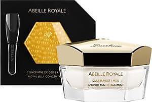 Guerlain Abeille Royale Anti Aging Pflege Gelee Royale Konzentrat 1-Month Youth Treatment 15 ml