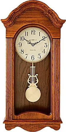 Howard Miller 625-467 Jayla Wall Clock by