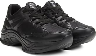 6ec0126776b Azaleia Tênis Azaleia Chunky Sneaker Feminino - Feminino