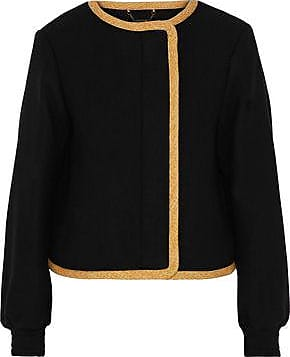 5666788637 Chloé® Lightweight Jackets: Must-Haves on Sale up to −60% | Stylight