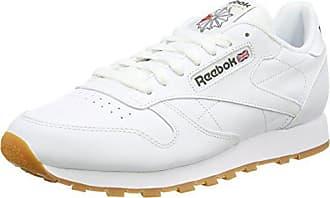 Risultati della ricerca per Scarpe ginnastica uomo Reebok