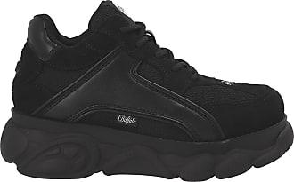 hot sale online 09b03 4e461 Schuhe von Buffalo®: Jetzt bis zu −32% | Stylight