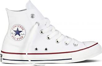 Herren Sneaker von Converse: bis zu ?54% | Stylight