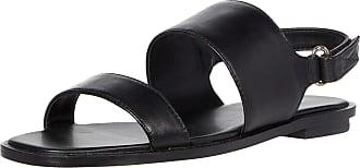 Aldo womens Loafers Black Size: 11
