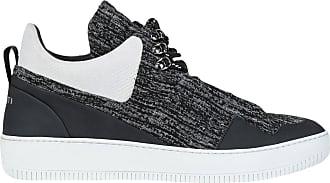 the latest 4a564 e3180 Ylati® Shoes − Sale: at USD $85.00+ | Stylight
