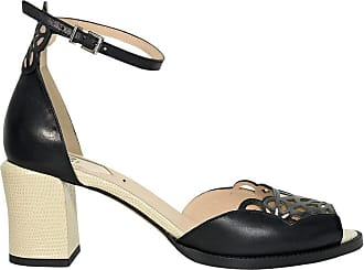 e5345f8c1e43 Fendi® Heeled Sandals  Must-Haves on Sale up to −30%