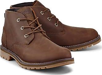 Timberland 174 Stiefel In Braun Bis Zu 49 Stylight
