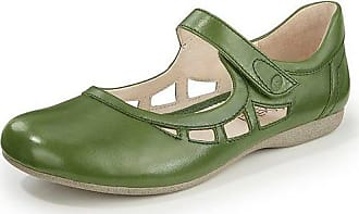 Sommerschuhe in Grün: Shoppe jetzt bis zu −70%   Stylight