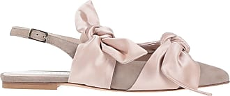 Gia Couture CALZATURE - Ballerine su YOOX.COM