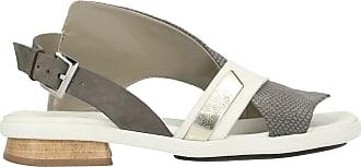 Ixos SCHUHE - Sandalen auf YOOX.COM