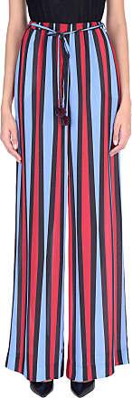 Suoli PANTALONI - Pantaloni su YOOX.COM