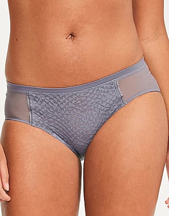 769eaceb3af9 Panties: Shop 189 Brands up to −63%   Stylight