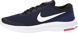 Multicolore Pink Compétition White Rush Nike Running Femme Experience 7 Deep Flex 008 de 38 Chaussures RN Black EU Blue Royal W xwAT4v