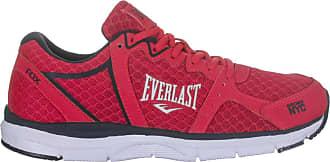 Everlast Tênis Everlast Fox Feminino