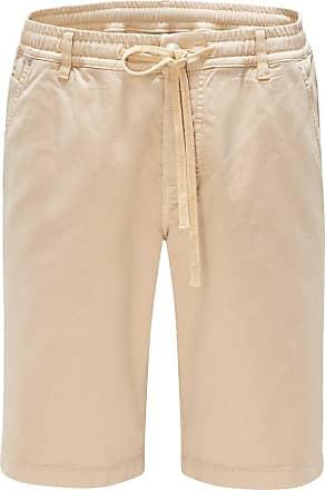 Jacob Cohen Bermudas J6154 Comfort beige bei BRAUN Hamburg