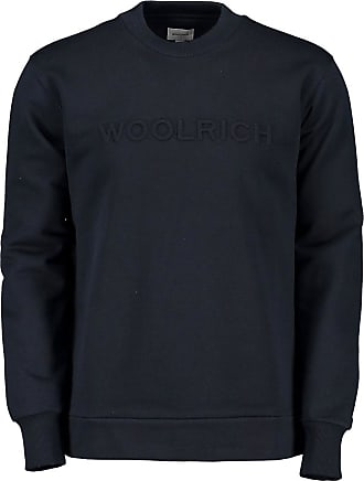 design di qualità a88bb 09f4a Felpe Woolrich®: Acquista fino a −40% | Stylight