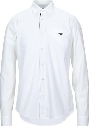 RefrigiWear CAMICIE - Camicie su YOOX.COM