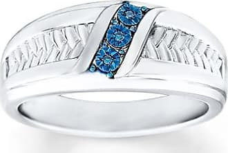 Kays Jewelry Mens Wedding Rings.Kay Jewelers Wedding Rings Must Haves On Sale Up To 70