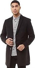 Jack & Jones wool mix jacket