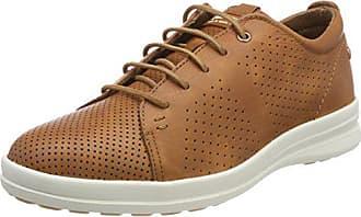 fb153acab6b8d Zapatos De Vestir de Panama Jack®  Compra desde 70