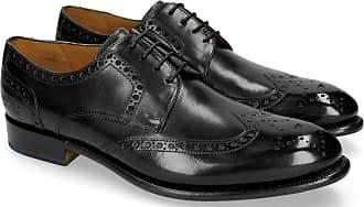 d1b287e9144 Chaussures De Ville pour Hommes   Achetez 22094 produits à jusqu  à ...