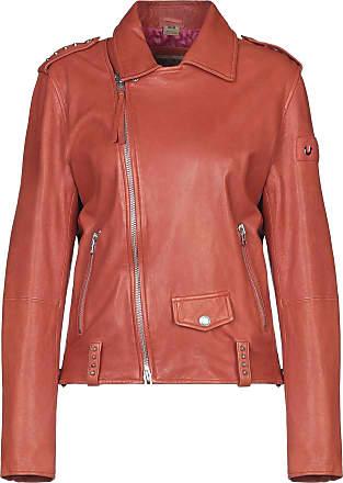 True Religion® Jacken für Damen: Jetzt bis zu −58% | Stylight