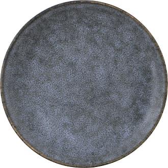 House Doctor Grey Stone Tallrik 15,5 cm