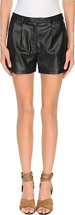 timeless design 26b9f af2fa Pantaloncini Patrizia Pepe®: Acquista fino a −58% | Stylight