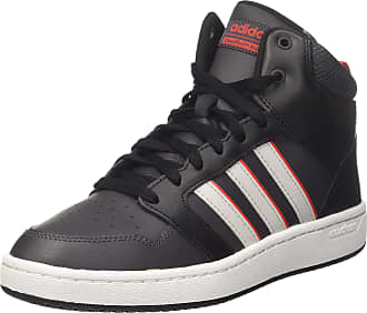 c89adeace41d Adidas® High Top Trainers  Must-Haves on Sale up to −65%