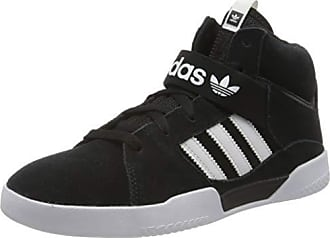 High Herren304Produkte Adidas für zu bis −50 Sneaker iPZukX