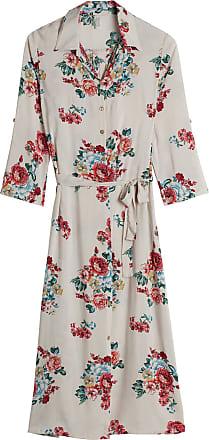 intimissimi Womens Viscose Floral 3/4 Camisole