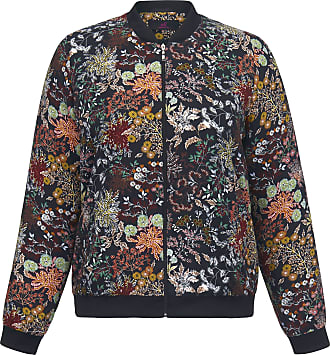 Emilia Lay Jacket Emilia Lay multicoloured