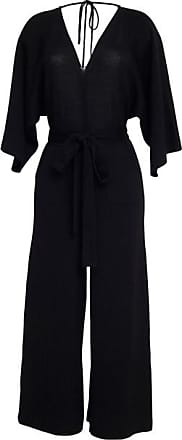 Eleven Six Ellia jumpsuit - online exclusive