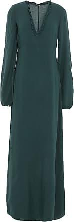 Massimo Alba KLEIDER - Lange Kleider auf YOOX.COM