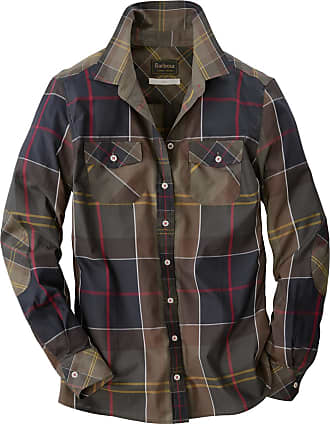 Barbour Bluse Cindall