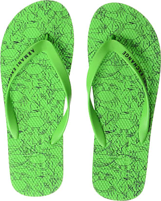 1d08dacba13e Armani Sandals for Men  Browse 22+ Products