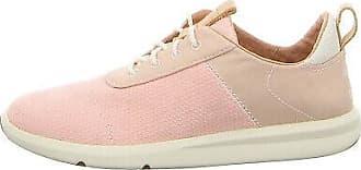 quality design 96f66 0cab9 Toms Schuhe: Sale bis zu −50%   Stylight