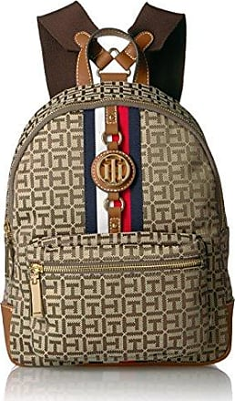 d803146b27 Tommy Hilfiger Womens Backpack Jaden