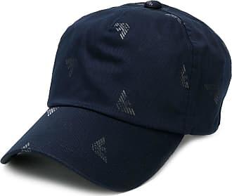 rapporto qualità-prezzo scarpe autunnali nuovi prodotti per Cappellini Emporio Armani®: Acquista fino a −20% | Stylight