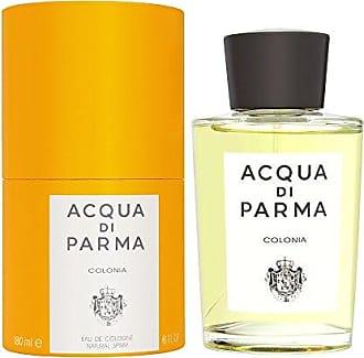 Acqua di Parma Cologne Spray for Men, 6 Ounce