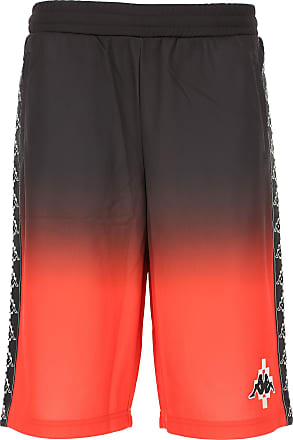 pantaloncini kenzo basket