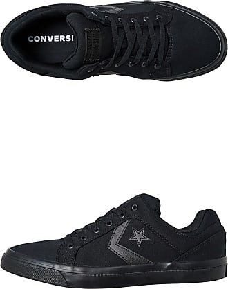 3e9e77d586340 Converse Shoes for Men  Browse 221+ Items
