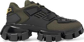 prix de gros plus grand choix de profiter de gros rabais Chaussures Prada® : Achetez jusqu''à −70% | Stylight