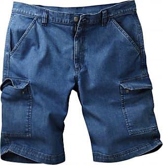 Shorts Blancheporte®   Achetez jusqu  à −40%  6c0eb5cbed9