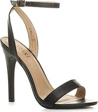 bf21c36e6c441 Riemchenpumps (Elegant) von 10 Marken online kaufen | Stylight