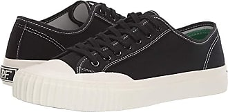 e6c3c43dd1af6 PF Flyers Sneakers for Men: Browse 21+ Items | Stylight