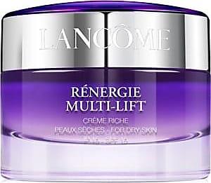 Lancôme Anti-Aging Rénergie Multi-Lift Crème Riche SPF 15 50 ml